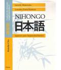 Nihongo 2- Cuaderno de ejercicios complementarios (Japonés para hispanohablantes)
