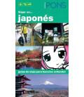 Viajar en...japonés (Guía de viaje para hacerse entender)