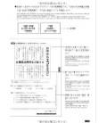 Nihongo So-Matome (Reading Comprehension N2)