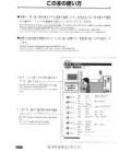 Nihongo So-Matome (Kanji N3)