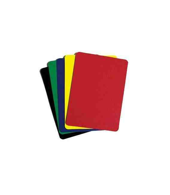 Frash Cards Divideres (Complemento de los Kanji Cards de White Rabbit Press)